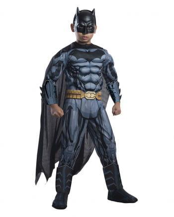 Kinderkostüm Batman mit Maske