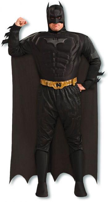 Batman Kostüm Deluxe XL