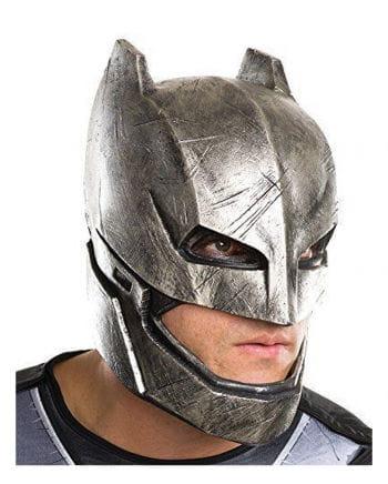 Dawn Of Justice Batman Panzer Maske