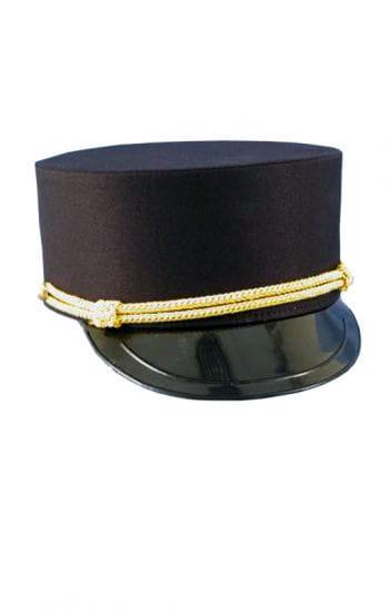Bellman Uniformmütze