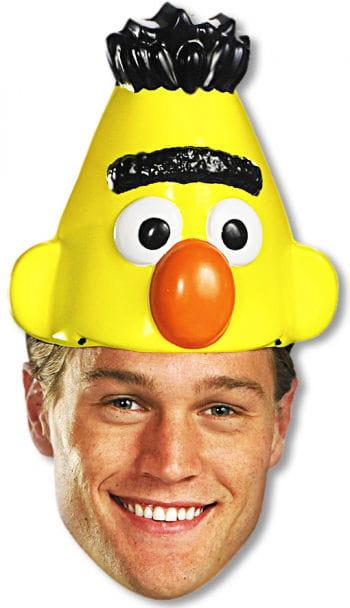 Sesamstraße Bert Maske