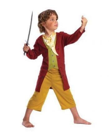 Bilbo Baggins Gift Set for Children