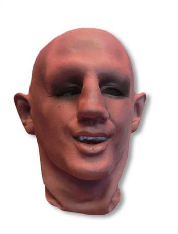 Schaumlatex Mask Bill