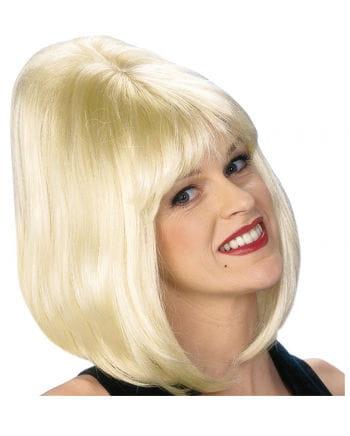 Peggy Perücke Blond