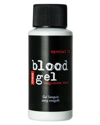 Spezial FX Blut Gel