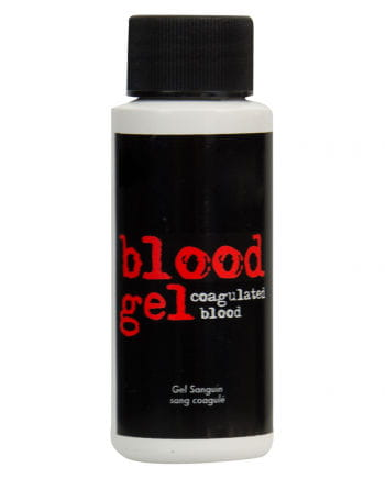 Blood Gel 60ml