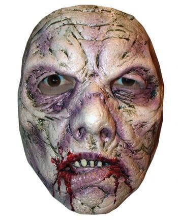 Bloody Zombie Mask