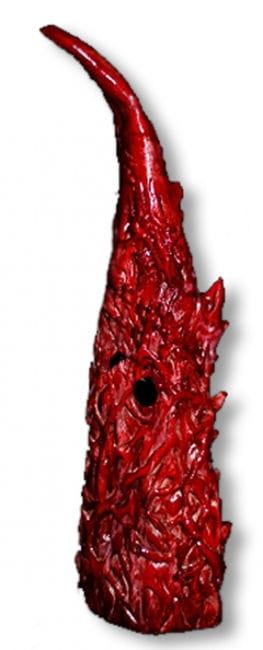 Bloody Mutant Arm