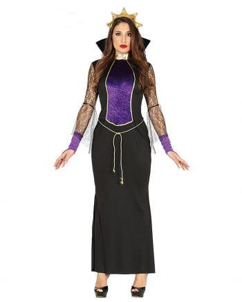 Königin der Spiegel Kostüm