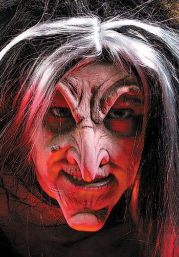 Hexen Spezial Make up