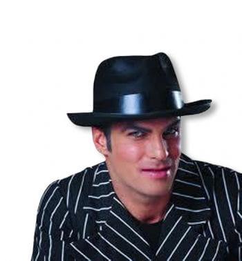 Mafia Boss Hut Deluxe