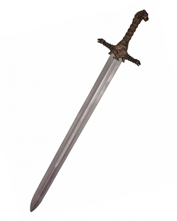 Brienne Of Tarth's Oathkeeper - Game Of Thrones