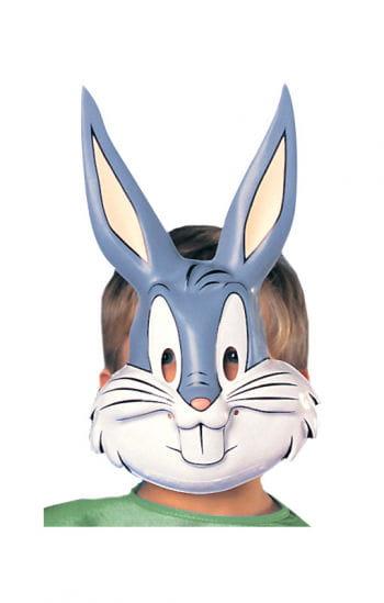 Bugs Bunny Halb-Maske