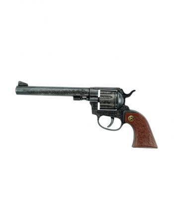 Buntline Revolver 12 Schuss