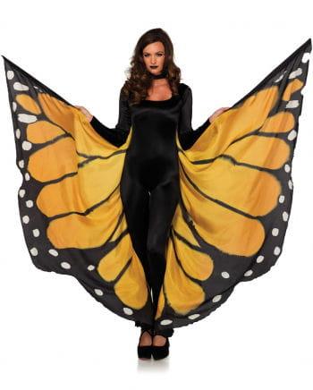 XXXL Butterfly Wings