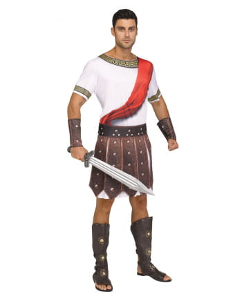 Caesar Verkleidung
