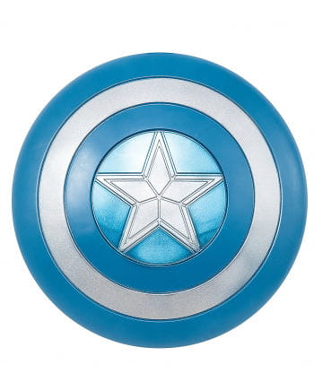 Kinder Schild Captain America