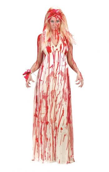Carrie Kostüm SM