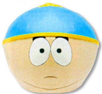 South Park Mask Cartman