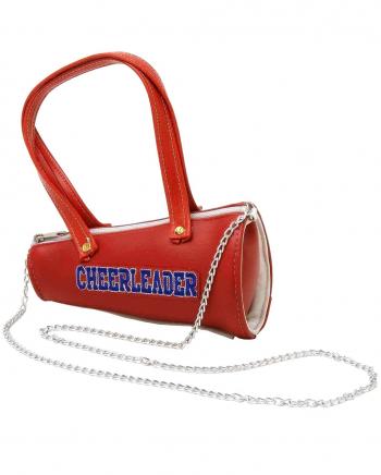 Cheerleader Handtasche