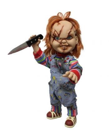 Good Guy Chucky 38 cm