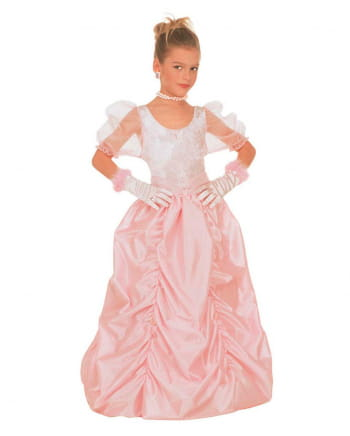 Cinderella Princess Kids Costume S