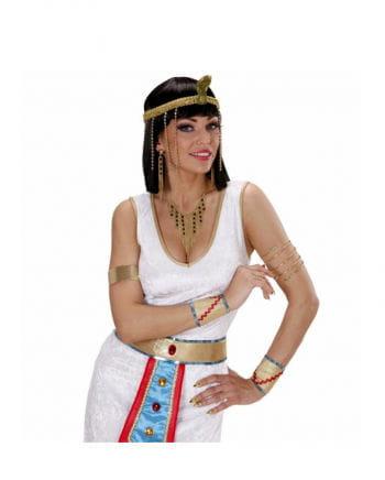 Cleopatra Jewellery