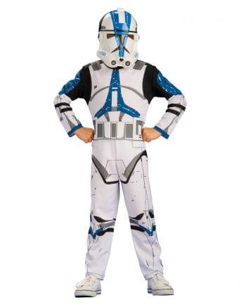 Clone Trooper Kinderkostüm Kit