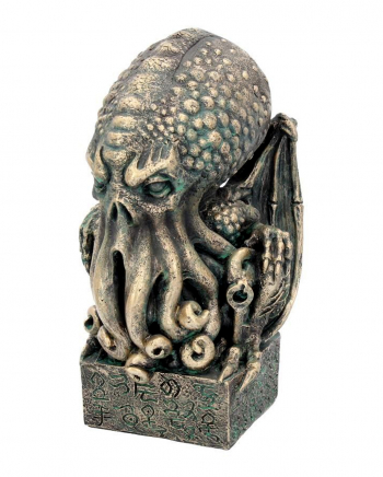 Cthulhu Figur 17 cm