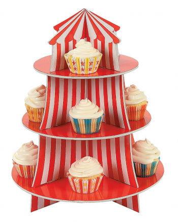 Cupcake Gestell