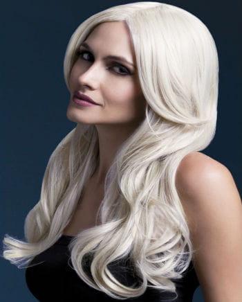 Women Percke Khloe blond