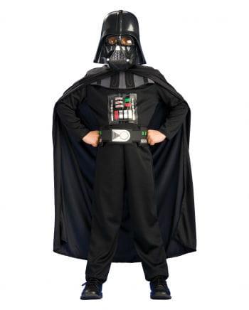 Darth Vader Set für Kinder