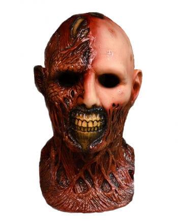 Darkman Horror-Maske