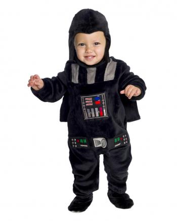 Darth Vader Babykostüm