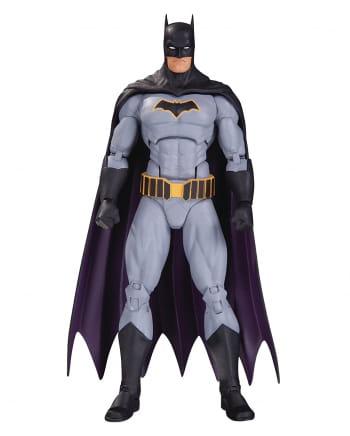 DC Icons Batman Rebirth Renaissance Figure