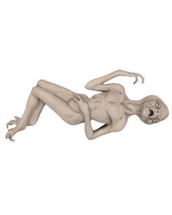 Dead Alien Dekofigur