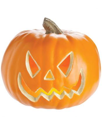 Deco Pumpkin 20cm