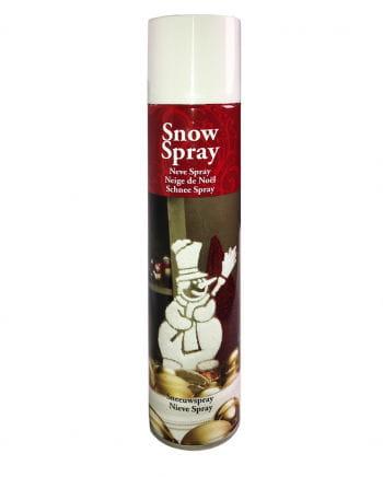 Weihnachts Schneespray 300 ml