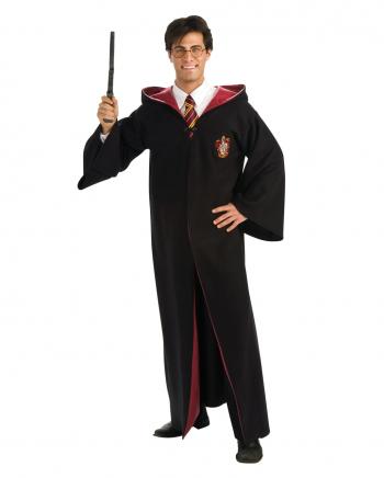 Deluxe Harry Potter Robe