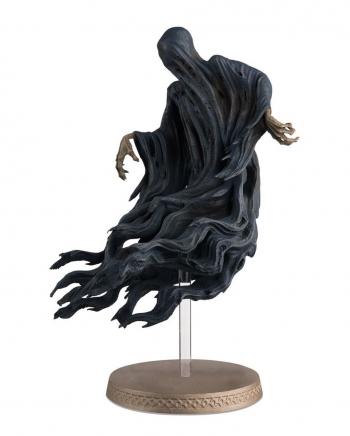 Dementor Wizarding World Sammlerfigur