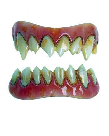 Dental FX Veneers Grimm-Zähne