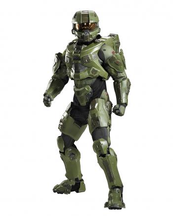 Halo Master Chief Deluxe Kostüm für Erwachsene