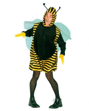 Bee Costume Unisex