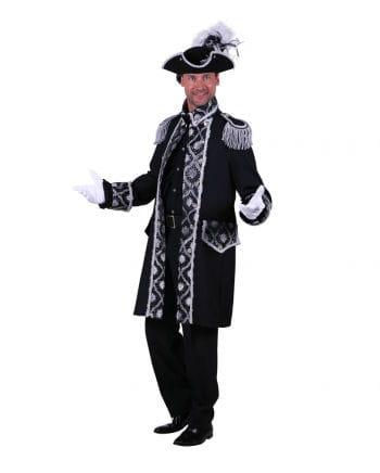 Dompteurs Jacket For Men
