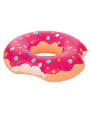 Schwimmring Donut 120cm