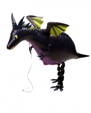 Dragon Airwalker Balloon XXL 114cm