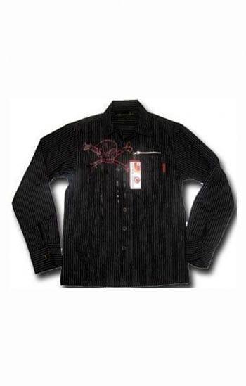 Drip Shirt Gr. M