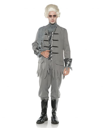 Geister Kostüm Edelmann