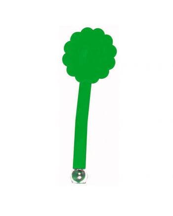 Grüne Eintritt Kontroller Herren 100 St.
