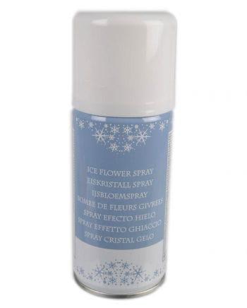 Eiskristall Spray 150 ml
